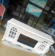Fire Place TV Stand | Furniture for sale in Lagos State, Lekki Phase 2