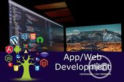 Wep/App Development | Computer & IT Services for sale in Lagos State, Victoria Island
