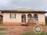Twin Flat of 3 Bedroom at Jiboye Area Apata Ibadan | Houses & Apartments For Sale for sale in Oyo State, Ibadan