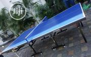 D Young Outdoor Tennis Board | Sports Equipment for sale in Ogun State, Abeokuta North