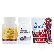 Natural Remedy! To Keep Fit for Peak Sexual Performances | Vitamins & Supplements for sale in Ekiti State, Ado Ekiti