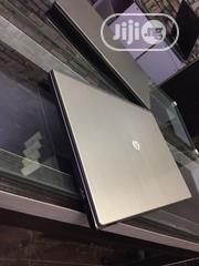 Laptop HP Folio 13 4GB Intel Core i5 SSD 128GB | Laptops & Computers for sale in Lagos State, Ikeja