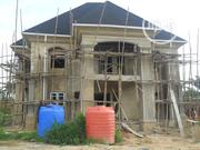 RESIDENTIAL PROJECT: Design And Construction. | Building & Trades Services for sale in Lagos State, Lagos Mainland