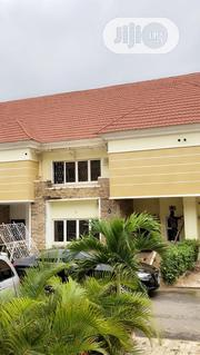 Spacious 3 Bedroom Terrace Duplex At Hall 7 Estate For Sale | Houses & Apartments For Sale for sale in Abuja (FCT) State, Gwarinpa