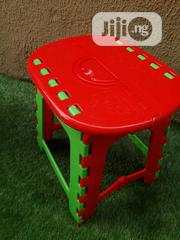 Step Stool For Kids In Nigeria For Sale | Children's Furniture for sale in Lagos State, Ikeja