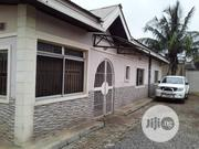 4 Bedrooms Bungalow At Bodija Ibadan | Houses & Apartments For Sale for sale in Oyo State, Ibadan North