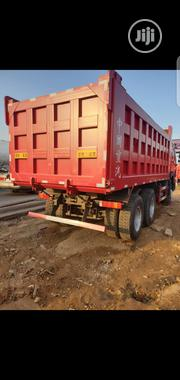 Tipper 30 Tonnage For Sale | Trucks & Trailers for sale in Lagos State, Amuwo-Odofin