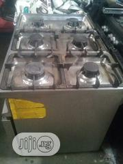 Industrial Cooker | Restaurant & Catering Equipment for sale in Lagos State, Surulere