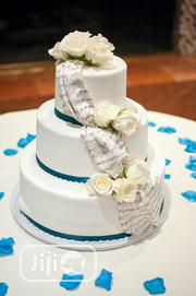 Cake Designs | Meals & Drinks for sale in Abuja (FCT) State, Lugbe