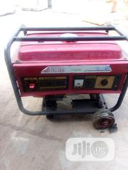 Generator Full Copper Coil | Electrical Equipments for sale in Oyo State, Ibadan North East