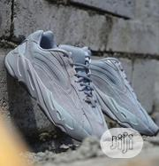"""Yeezy 700 V2 """"Hospital Blue"""" Sneakers 