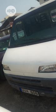 14 Seater Bus | Buses for sale in Lagos State, Amuwo-Odofin