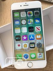 Apple iPhone 6 64 GB Gold | Mobile Phones for sale in Abuja (FCT) State, Wuye