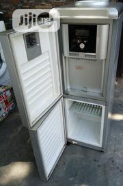 Fairly Used Water Depense   Home Appliances for sale in Lagos State