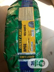 Westlake Tyres 185/65R15 | Vehicle Parts & Accessories for sale in Lagos State, Isolo