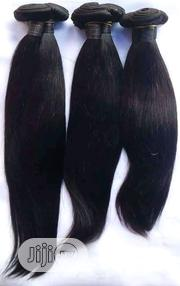 Straight Hold Hair | Hair Beauty for sale in Delta State, Warri North