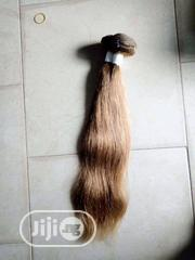 Brown Hairs | Hair Beauty for sale in Delta State, Warri North