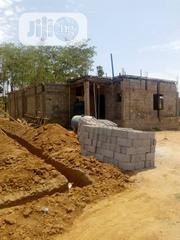 Landspace For 3 Bedroom Bungalow | Land & Plots For Sale for sale in Abuja (FCT) State, Pyakasa