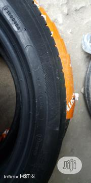 This Is The Best Tyres In The World | Vehicle Parts & Accessories for sale in Lagos State, Mushin