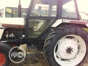 Case Tractor | Heavy Equipments for sale in Lagos State, Amuwo-Odofin