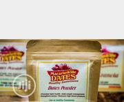 Date Powder | Meals & Drinks for sale in Abuja (FCT) State, Lugbe