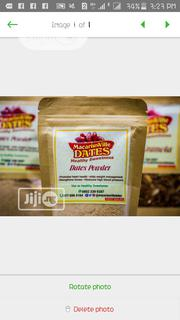 Date Powder Lectures | Fitness & Personal Training Services for sale in Abuja (FCT) State, Lugbe District