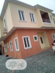 3 Bedroom Flat for Rent at Lekki Ikota Villa, With Visitor's Toilet. | Houses & Apartments For Rent for sale in Lagos State, Ajah