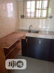 Mini Flat to Let in Agungi Axis | Houses & Apartments For Rent for sale in Lagos State, Lekki Phase 1