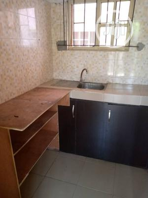 Mini Flat to Let in Agungi Axis