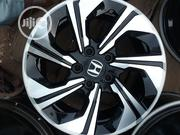 H-alloy Rims | Automotive Services for sale in Abuja (FCT) State, Kubwa