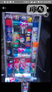 Paint Spray Many Colours For Metal | Building Materials for sale in Lagos State, Ojo