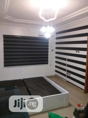 Wallpaper/3dwallpanel/Windowblinds/Curtains/Painting | Home Accessories for sale in Lagos State, Ajah