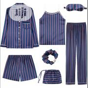 7-piece Pajamas | Clothing Accessories for sale in Lagos State, Shomolu