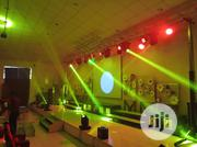 Lighting And Special Effects | Stage Lighting & Effects for sale in Oyo State, Ibadan
