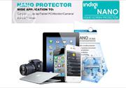 Nano Screen Protector   Accessories for Mobile Phones & Tablets for sale in Enugu State, Enugu