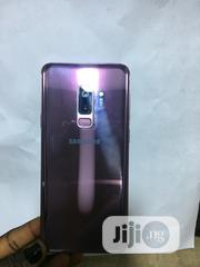 Samsung Galaxy S9 Plus 64 GB | Mobile Phones for sale in Lagos State, Lekki Phase 1