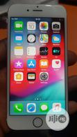 Apple iPhone 6s 64 GB Gold | Mobile Phones for sale in Uyo, Akwa Ibom State, Nigeria