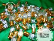 Unisex Oil 3 ml | Fragrance for sale in Ogun State, Remo North