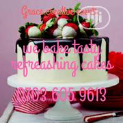 For Your Event Center And Venue At Ajah Call GCE Event On | Party, Catering & Event Services for sale in Lagos State, Ajah