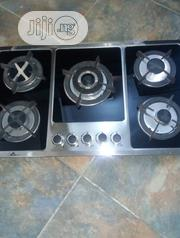 Built-In Gas Hob | Kitchen Appliances for sale in Lagos State, Orile