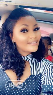 Durable Super Curls With Frontal | Hair Beauty for sale in Lagos State, Ojo