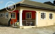 The Latest 3 Bedroom Bungalow At Bogijie Lekk, Off Plan Investment | Houses & Apartments For Sale for sale in Lagos State, Ajah