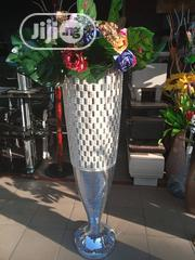 Nice Flowers With Vas | Garden for sale in Abuja (FCT) State, Wuse
