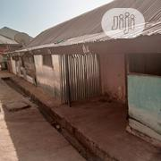 One Room Self-content Namuwa Village In Abattoir Jos | Houses & Apartments For Rent for sale in Plateau State, Jos