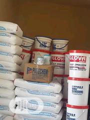 Sanceil Interior Trading And General Merchandise Enterprises | Building Materials for sale in Oyo State, Ido