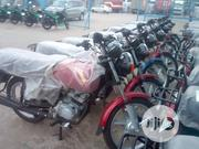 New 2019 | Motorcycles & Scooters for sale in Lagos State, Ajah