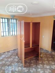 Newly Built Mini Flat At Fako Estate, Ogba. | Houses & Apartments For Rent for sale in Lagos State, Kosofe