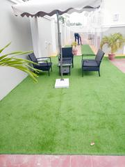 Artificial Grass Clearance | Garden for sale in Abuja (FCT) State, Wuse