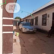 One Room Self Content In Namuwa Village Abattoir Jos | Houses & Apartments For Rent for sale in Plateau State, Jos