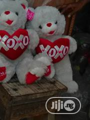 Sweetheart Teddy Bear | Toys for sale in Lagos State, Lagos Mainland